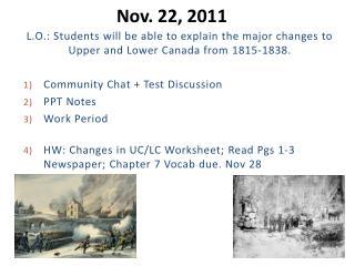 Nov. 22, 2011