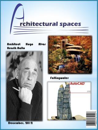 Architect  Hugo Alvar  Henrik  Aalto