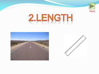 2.length