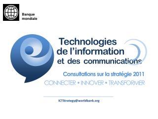 ICTStrategy@worldbank.org