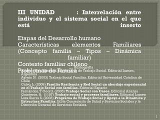 Bibliografía Ander  –  Egg  Ezequiel. Diccionario de Trabajo Social. Editorial Lumen, Argentina
