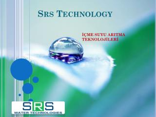 Srs Technology