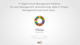 www.iObeya.com