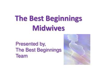 The Best Beginnings Midwives