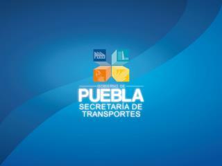 Red Urbana de Transporte Articulado Corredor  Chachapa-Tlaxcalancingo