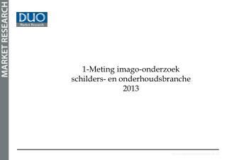 www.duomarketresearch.nl