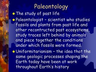 How do scientists use relative dating to study the geologic history of other planets