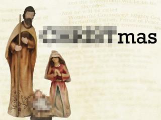 Read:  luke  2:8-20