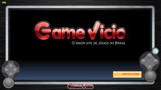 O maior site de Jogos do Brasil