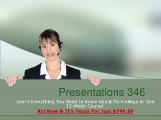 Presentations 346 Learn Everything You Need to Know About ...
