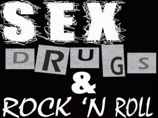 50 rock