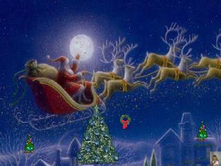 A Merry Christmas and a prosperous  2012 Frohe Weihnachten und ein erfolgreiches  2012