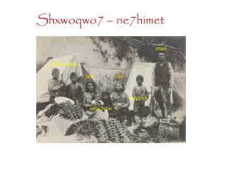 Shxwoqwo7 – ne7himet