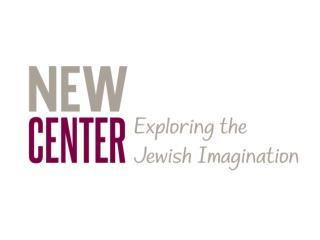 The Jewish Year in Food