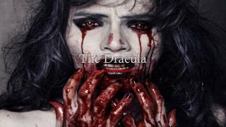 The Dracula