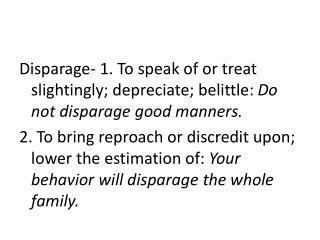 Laudable-  deserving praise; praiseworthy;  commendable: