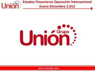 www.uniongr.com