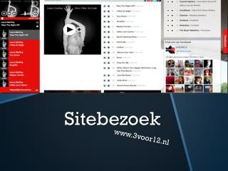 Sitebezoek
