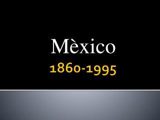 1860-1995
