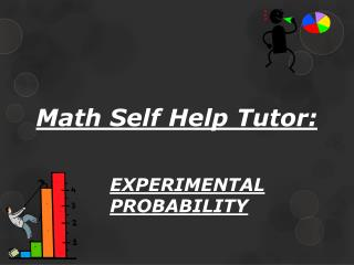 Math Self Help Tutor: