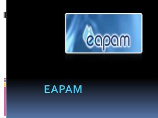 EAPAM