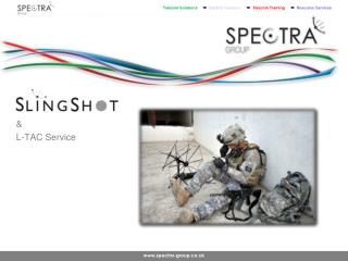 & L-TAC Service
