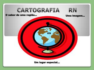 CARTOGRAFIA     RN