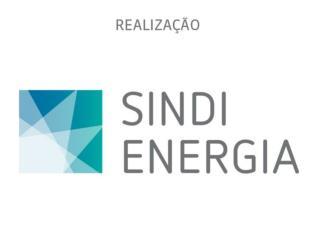 Nexos Previdenciários e FAP: Cenário atual no setor elétrico e alternativas para melhor gestão
