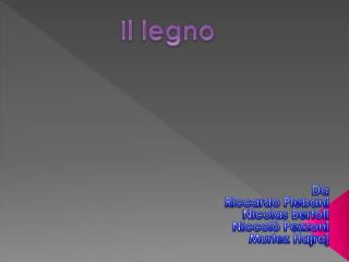 Da Riccardo  Plebani Nicolas Bertoli Niccolò  Pezzoni Murtez Hajraj