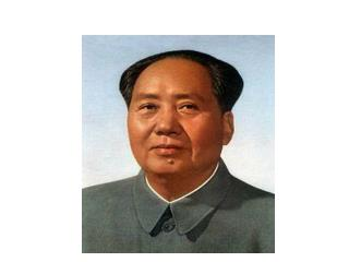 THE BIGGEST QUESTION FACING CHINA WAS WHAT TO DO AFTER THE DEATH OF MAO?