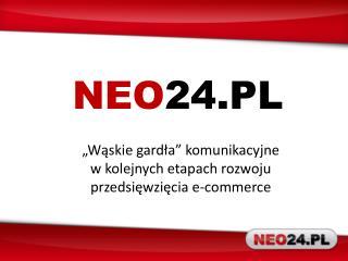 NEO 24.PL