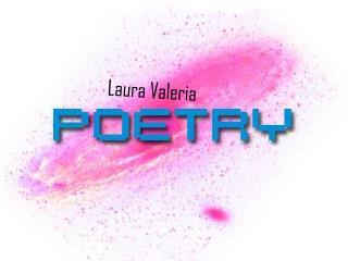 Laura Valeria