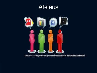 INTERNET COMO OPORTUNIDAD EDUCATIVA