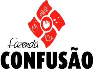Fazenda Confusão Tel.: (64) 3621-1694 www.fazendaconfusao.com.br