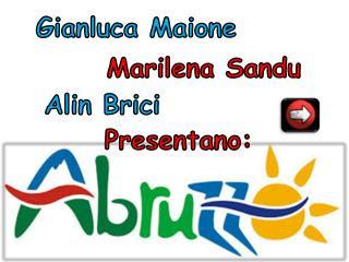 Alin Brici
