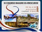 CAMPINAS  Dist ncia Capital - 100 km  SP-330 Via Anhanguera SP-65 D. Pedro l SP-348 Rod. dos Bandeirantes