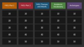 F451 Plot 1