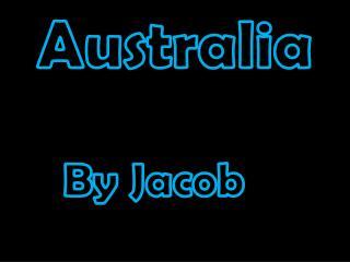 By  J acob