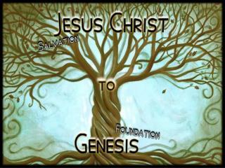 Genesis  13:1–12  (NRSV)