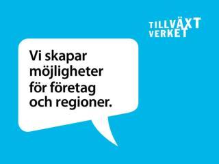 Från Arjeplog till Malmö