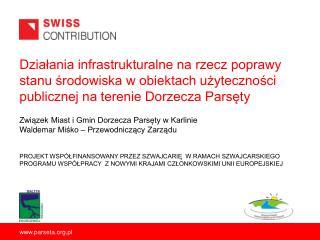 www.parseta.org.pl