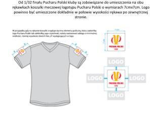 65 Za%C5%82%C4%85cznik 3 logotyp na koszulk%C4%99