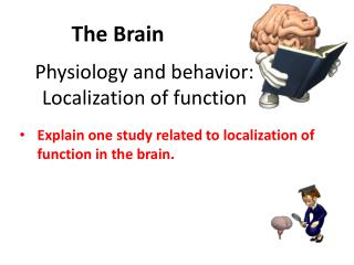 an analysis of the relation of language to brain functions Presents major characteristics of comtemporary views on oral and written language development critically reviews recent theoretical and research findings on language function and brain and concludes that very little information exists about the relationship between brain development and.