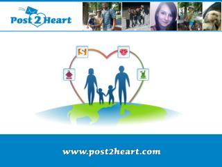 Svet  Post 2  Heart