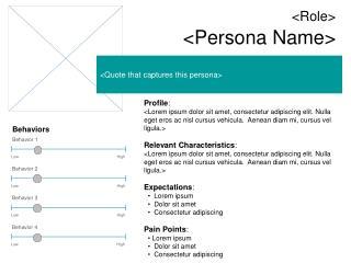 <Persona Name>