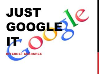 Just  google it