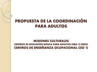 LEY ESTATAL DE EDUCACION  DEL ESTADO LIBRE Y SOBERANO DE OAXACA .