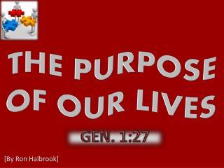 GEN. 1:27