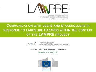 Brussels, 10-11 June 2013