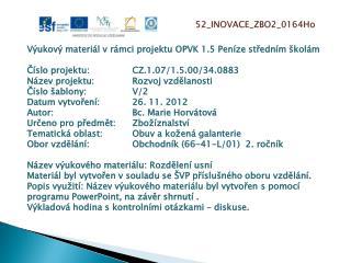 52_INOVACE_ZBO2_0164Ho